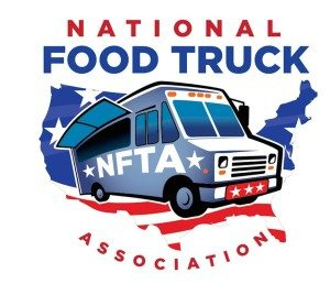 National Food Truck Association