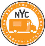 NYC Food Truck Association