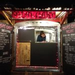 Phat Cart Food Truck