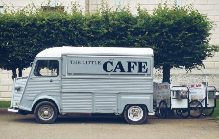 Anyone who is looking to start a food truck business must already have a cuisine in mind. But if you think that is enough to start a food truck business, you are wrong.Before, leaving your full-time job in order to start a food truck business there are some important considerations that should be always kept […]