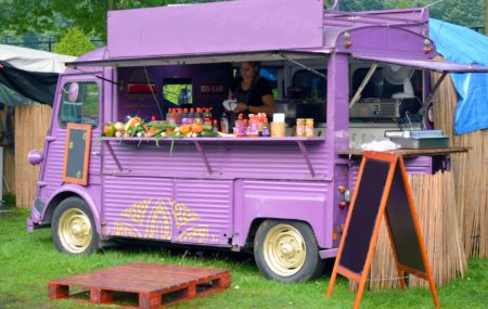 Having a thriving restaurant is pretty amazing especially during this day and age when the competition is tough. But did you know that you can take your success a step further simply by using food trucks? Why Should You Use Food Trucks? Makes You Mobile Being mobile makes it a whole lot easier for you […]