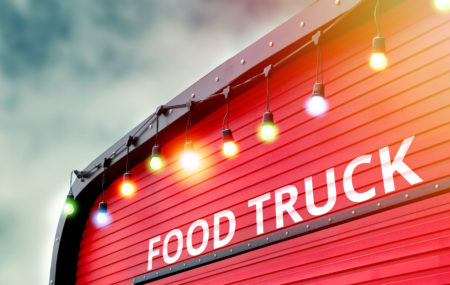 Are you ready to join the food truck industry? Have you asked yourself all the essential questions before deciding? It's not yet too late to own one and having one is a great idea to start your food business. Also, a food truck is a great addition to your current restaurant. It can help you […]