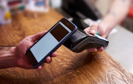 In this time of COVID, contact-less transactions are preferred and that means mobile payments have also seen an increasing number of users. As a food truck business owner, this technology is a great addition especially if you find the younger generation as the bulk of your customers. Mobile POS (point of sale) systems are great […]