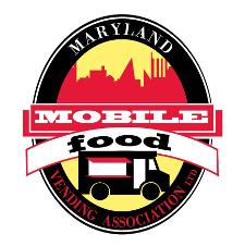 Maryland Mobile Food Vending Association