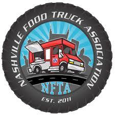 Nashville Food Truck Association