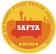 San Antonio Food Truck Association